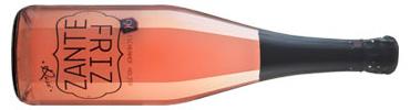Frizzante - Rosé